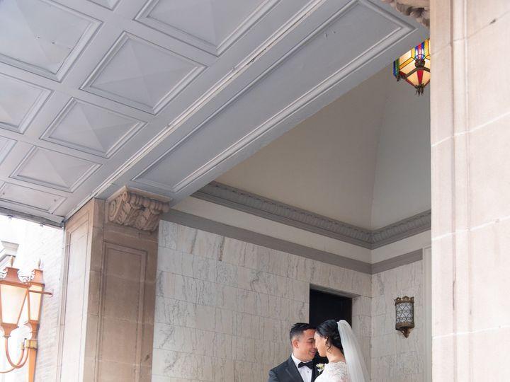 Tmx Dsc 3592 51 1945129 158273591931897 Lees Summit, MO wedding photography