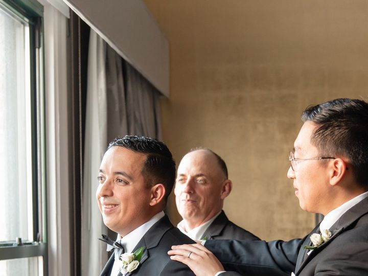 Tmx Dsc 3608 51 1945129 158273592316163 Lees Summit, MO wedding photography