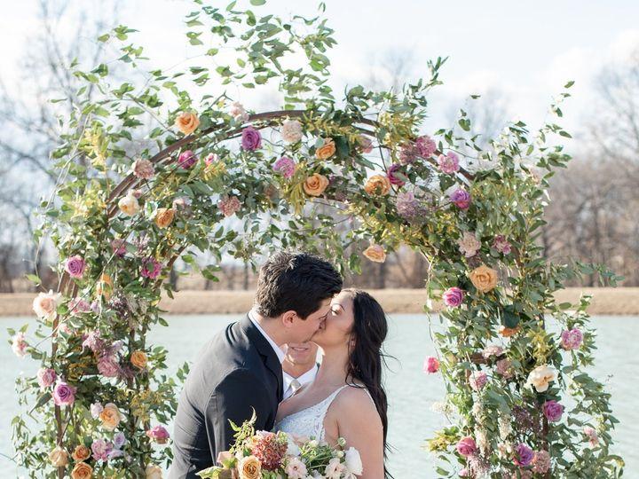 Tmx Dsc 3663 51 1945129 158273592422114 Lees Summit, MO wedding photography