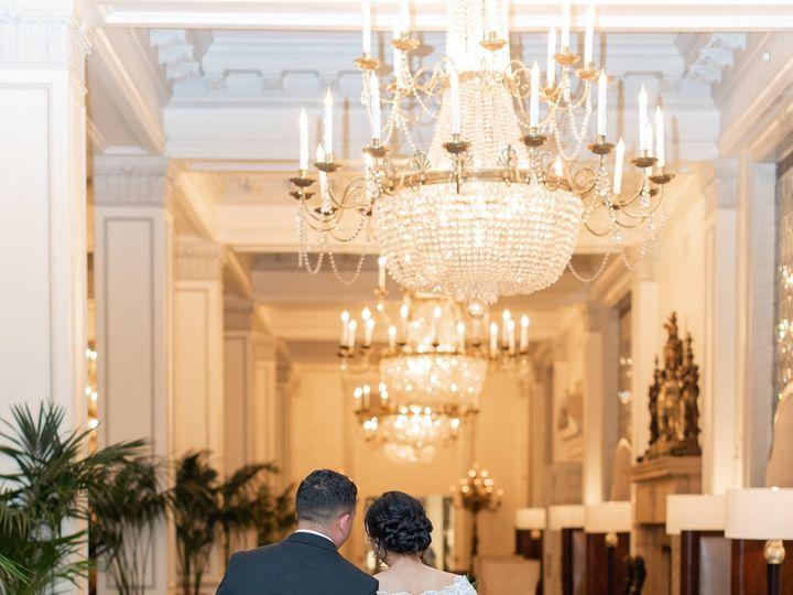 Tmx Dsc 3905 51 1945129 158273592481908 Lees Summit, MO wedding photography