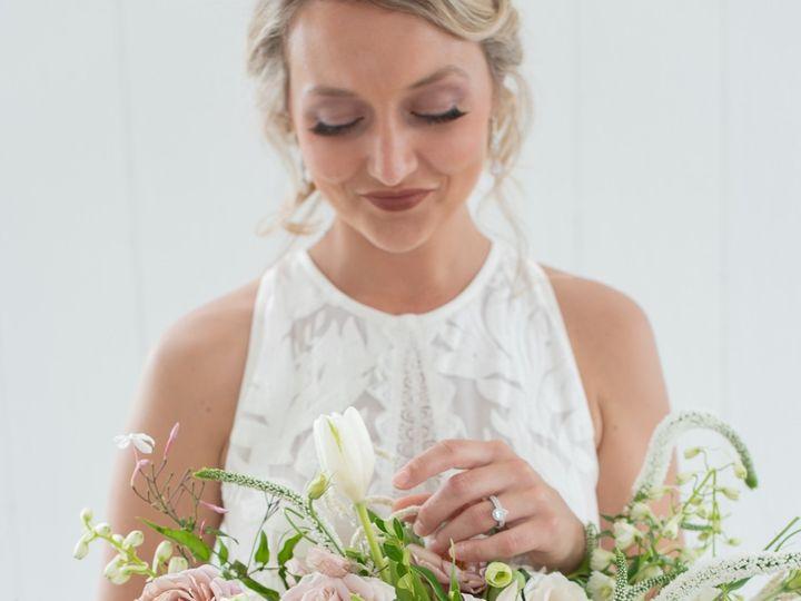 Tmx Dsc 4134 51 1945129 158273592533804 Lees Summit, MO wedding photography