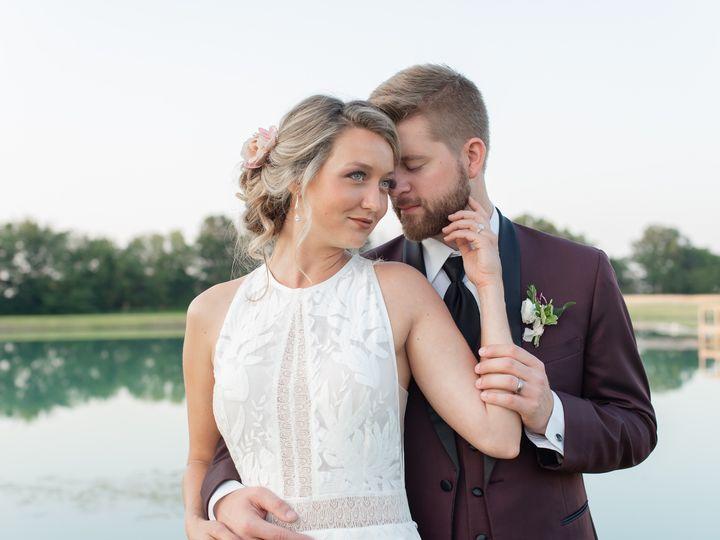 Tmx Dsc 4558 51 1945129 158273592588934 Lees Summit, MO wedding photography