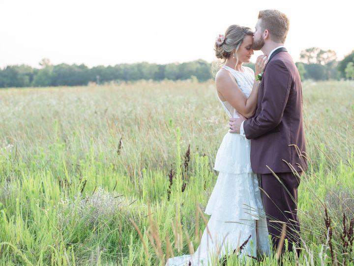 Tmx Dsc 4669 51 1945129 158273592723152 Lees Summit, MO wedding photography