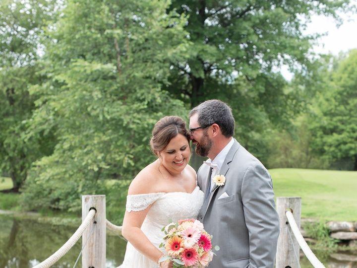 Tmx Dsc 5730 51 1945129 158273592833645 Lees Summit, MO wedding photography