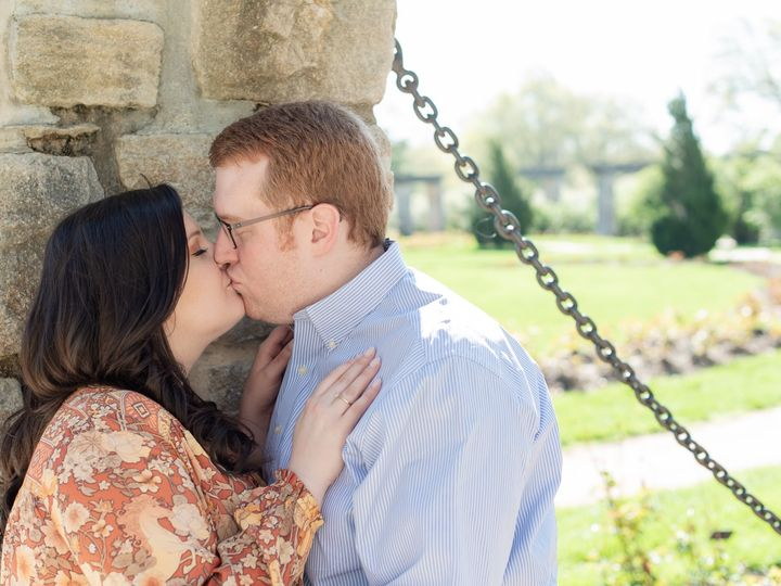 Tmx Dsc 5737 51 1945129 158273592663084 Lees Summit, MO wedding photography