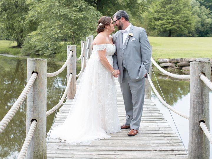 Tmx Dsc 5739 51 1945129 158273592861604 Lees Summit, MO wedding photography