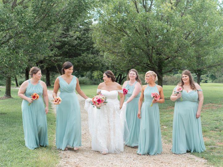 Tmx Dsc 5788 51 1945129 158273592868208 Lees Summit, MO wedding photography