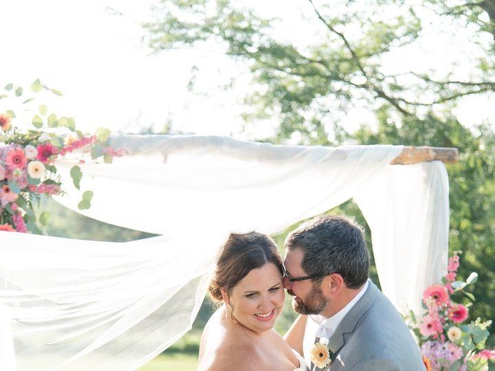 Tmx Dsc 5941 51 1945129 158273592668128 Lees Summit, MO wedding photography
