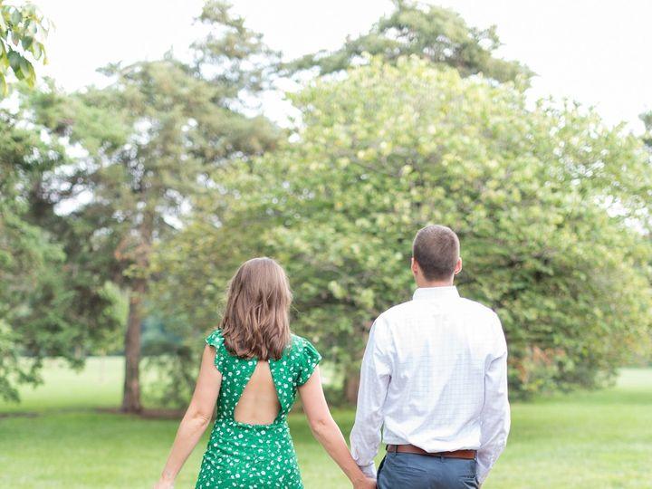 Tmx Dsc 6518 51 1945129 158273593069549 Lees Summit, MO wedding photography