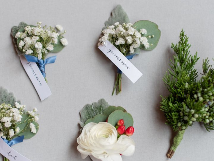 Tmx Dsc 6916 51 1945129 158273593132973 Lees Summit, MO wedding photography