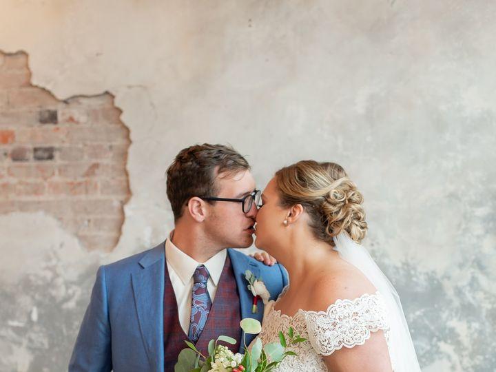 Tmx Dsc 7072 51 1945129 158273593133650 Lees Summit, MO wedding photography