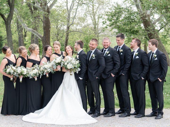Tmx Dsc 7181 51 1945129 158273593330819 Lees Summit, MO wedding photography