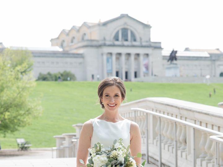 Tmx Dsc 7263 51 1945129 158273593188129 Lees Summit, MO wedding photography