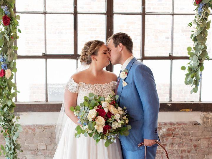 Tmx Dsc 7298 51 1945129 158273593272537 Lees Summit, MO wedding photography