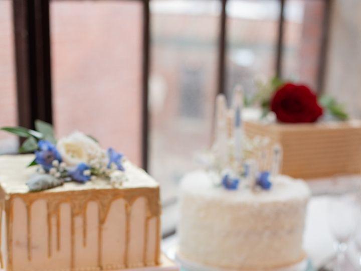 Tmx Dsc 7316 51 1945129 158273593053927 Lees Summit, MO wedding photography