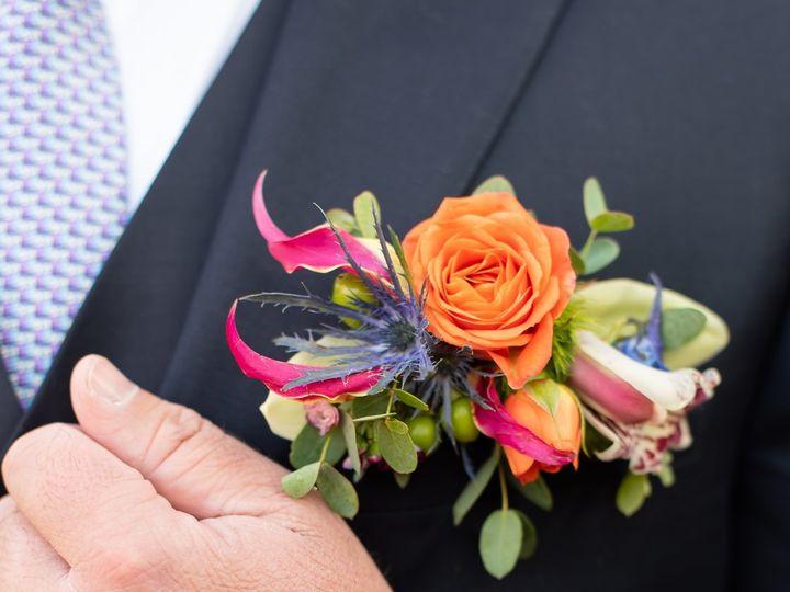 Tmx Dsc 8089 51 1945129 158273593313534 Lees Summit, MO wedding photography