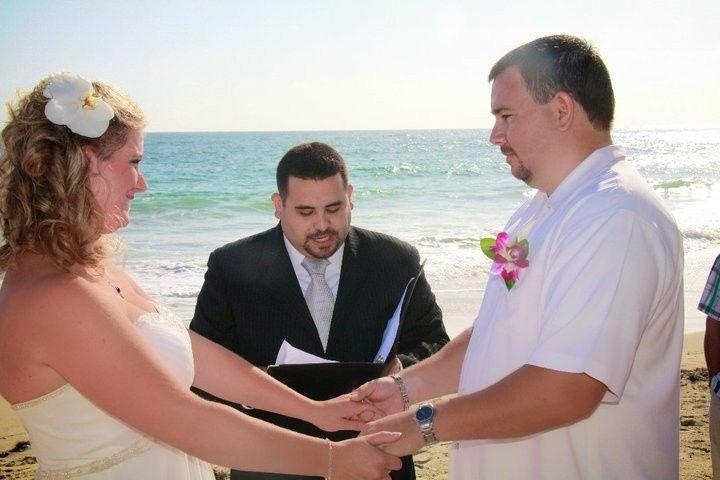 cari amrin wedding 4
