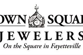 Town Square Jewelers