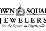 Town Square Jewelers image
