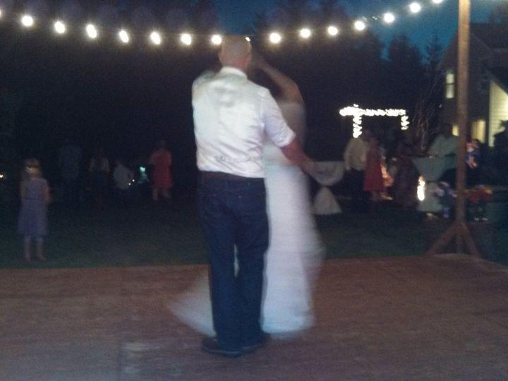 Tmx 1467326058419 Img20130907202903795 Carbonado, WA wedding dj
