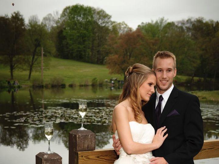 Tmx 1347558228842 EAJ0092 Watertown wedding dj