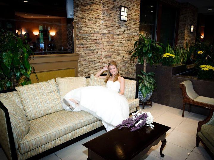 Tmx 1347558245199 EAJ0226 Watertown wedding dj