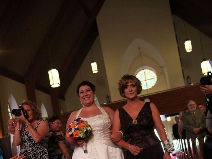Tmx 1347558258288 IPAD0001 Watertown wedding dj