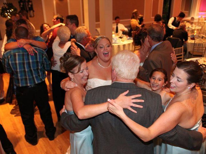 Tmx 1347558264361 IPAD0005 Watertown wedding dj