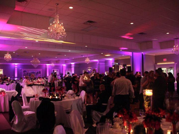 Tmx 1347558274804 IPAD0011 Watertown wedding dj