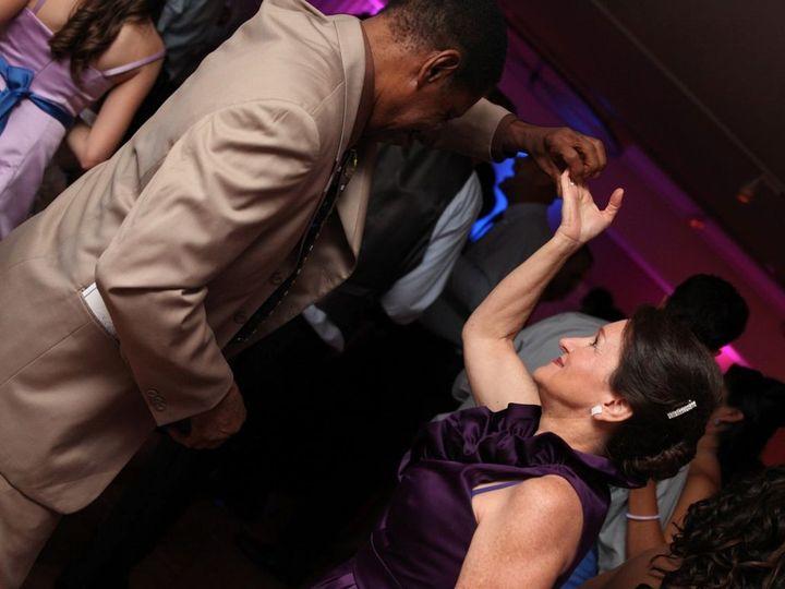 Tmx 1347558276562 IPAD0012 Watertown wedding dj