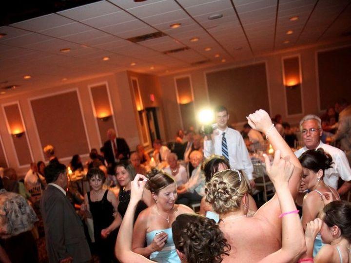 Tmx 1347558282102 IPAD0014 Watertown wedding dj