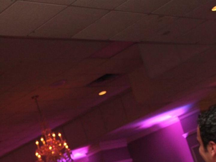Tmx 1347558284769 IPAD0015 Watertown wedding dj