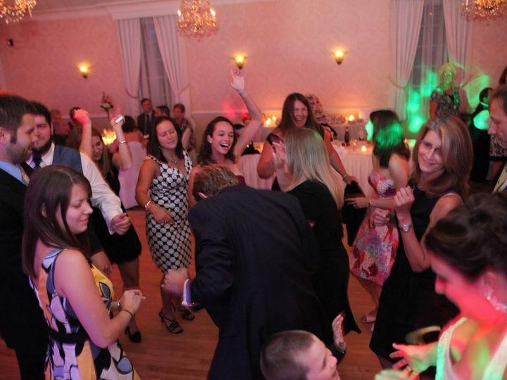 Tmx 1347558287331 IPAD0016 Watertown wedding dj