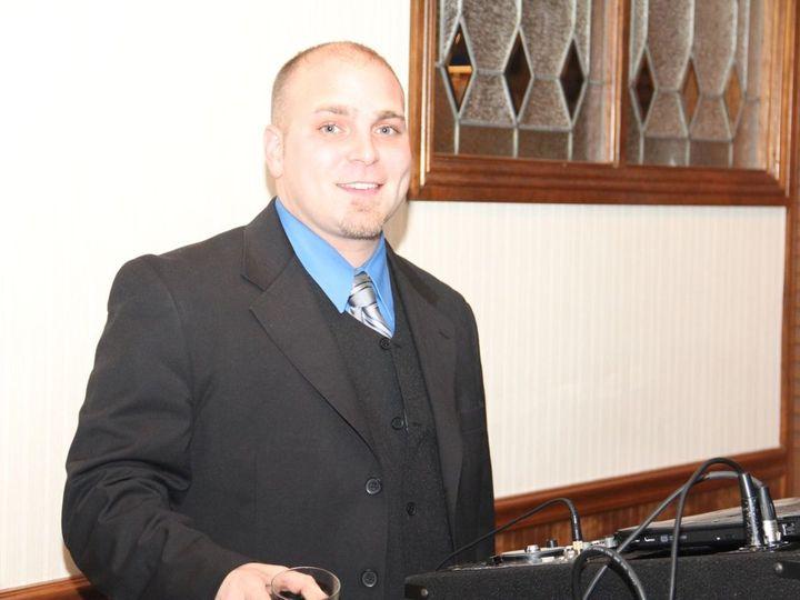 Tmx 1347558289371 IPAD0017 Watertown wedding dj