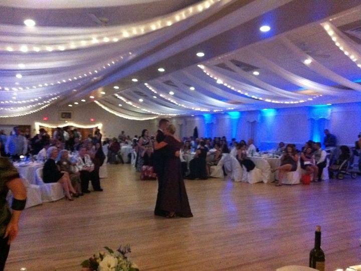 Tmx 1347558306679 IPAD0027 Watertown wedding dj