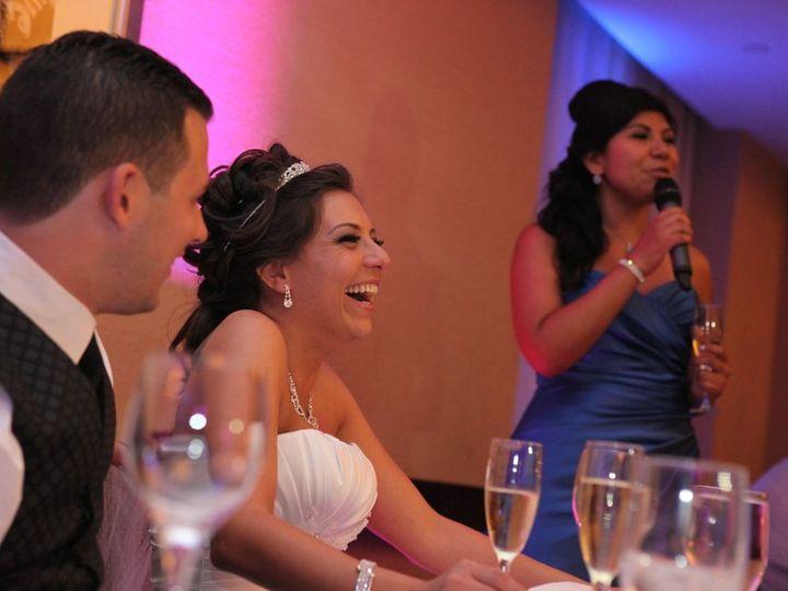 Tmx 1347558308843 IPAD0028 Watertown wedding dj
