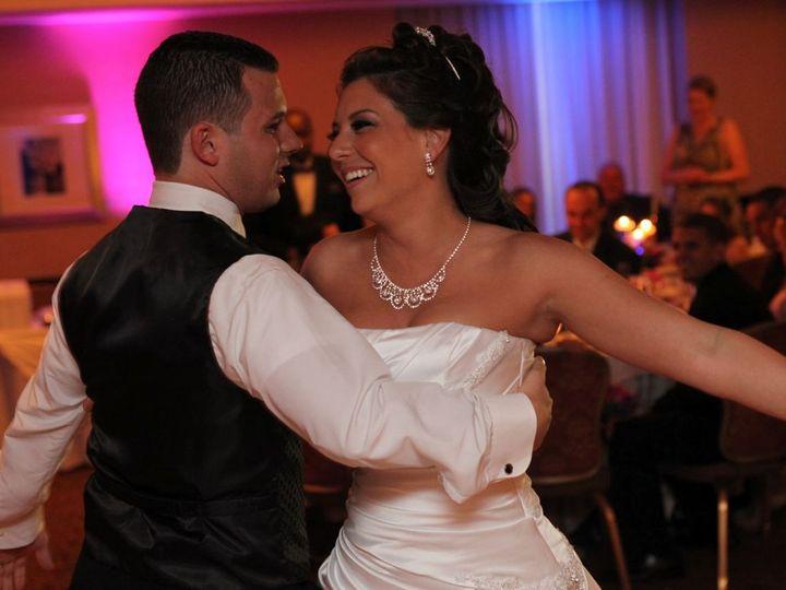 Tmx 1347558310775 IPAD0029 Watertown wedding dj