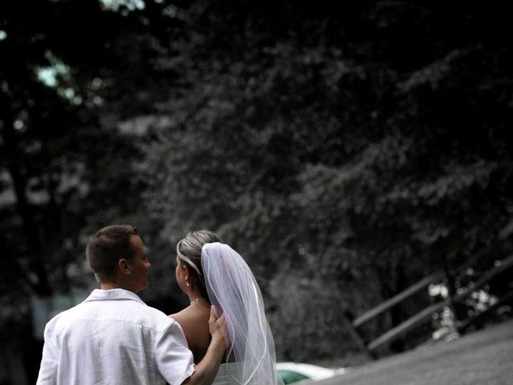 Tmx 1347558318860 IPAD0037 Watertown wedding dj