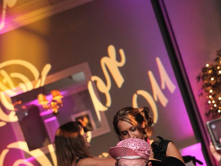 Tmx 1347558321065 IPAD0042 Watertown wedding dj
