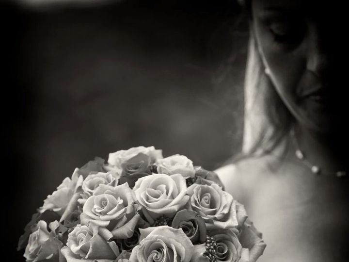 Tmx 1347558323136 IPAD0044 Watertown wedding dj