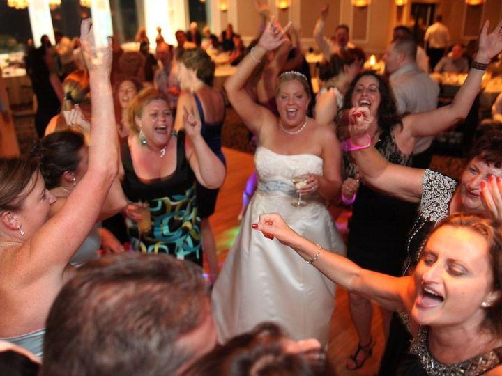 Tmx 1347558332037 IPAD0050 Watertown wedding dj