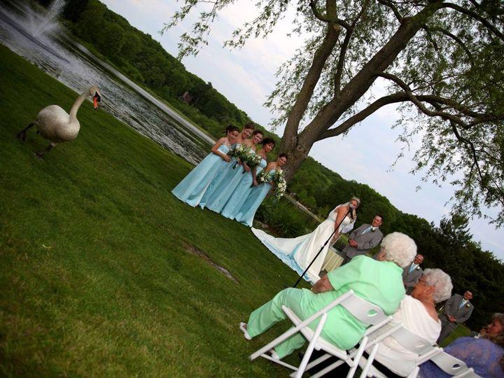 Tmx 1347558334571 IPAD0051 Watertown wedding dj