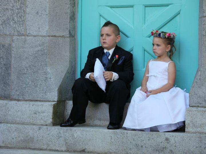 Tmx 1347558336659 IPAD0053 Watertown wedding dj