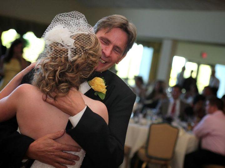 Tmx 1347558684569 IPAD0068 Watertown wedding dj