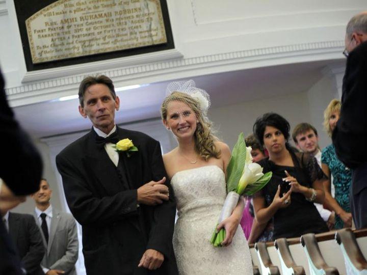 Tmx 1347558686701 IPAD0071 Watertown wedding dj