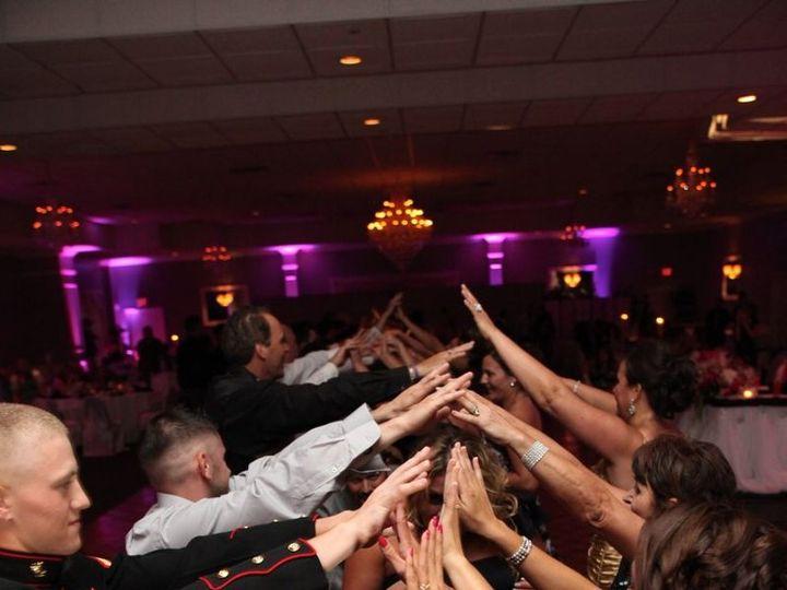 Tmx 1347558698577 IPAD0079 Watertown wedding dj