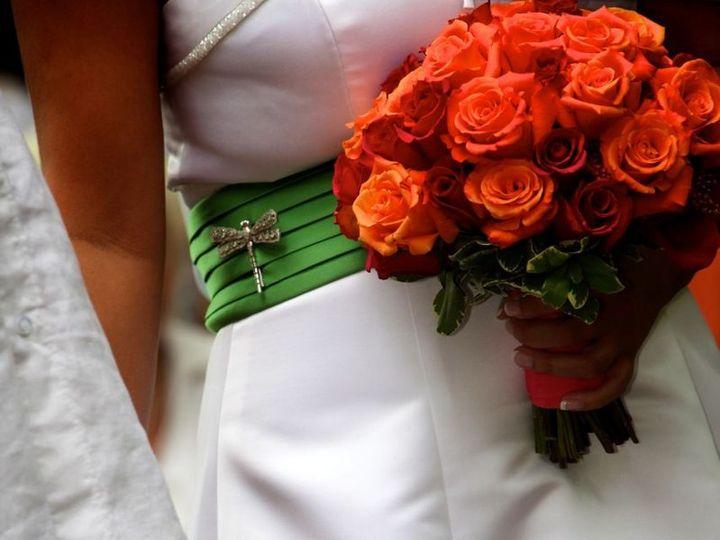 Tmx 1347558704121 IPAD0082 Watertown wedding dj