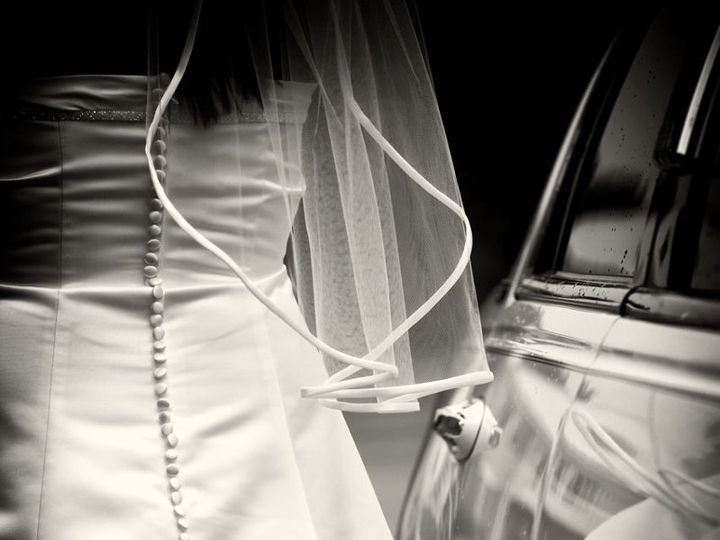 Tmx 1347558705868 IPAD0086 Watertown wedding dj