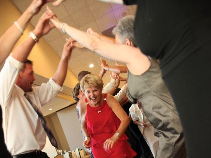 Tmx 1347558711595 IPAD0105 Watertown wedding dj