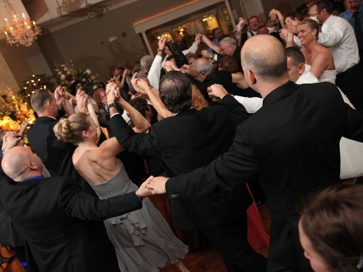 Tmx 1347558719621 IPAD0122 Watertown wedding dj